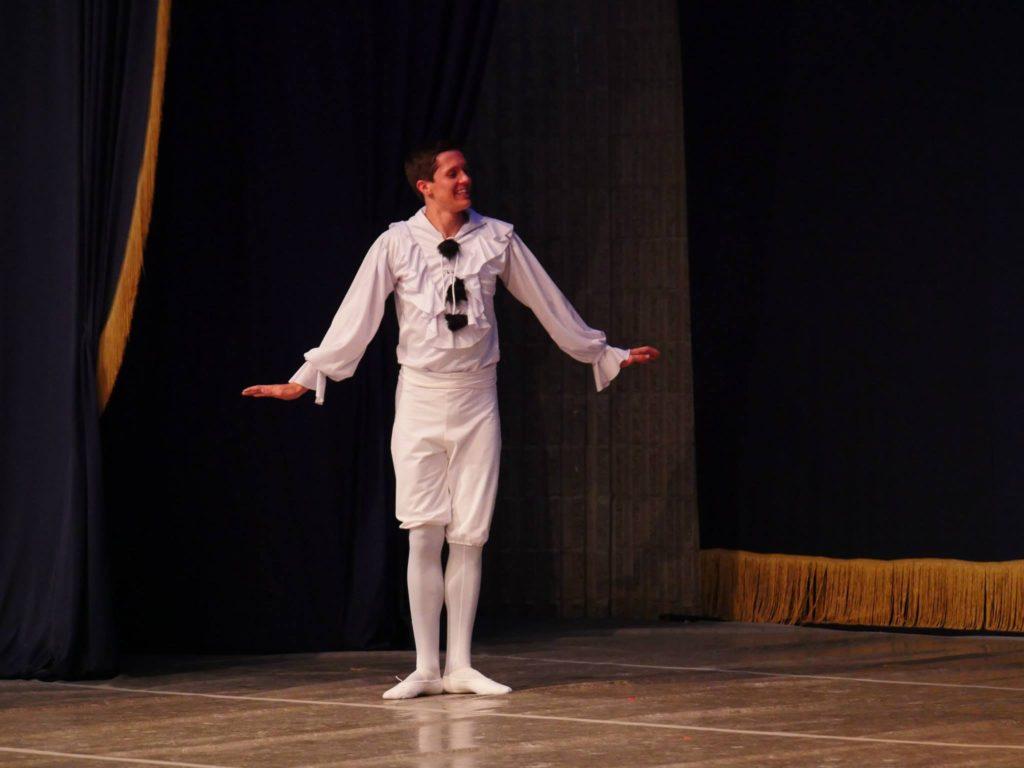 Ballet Under the Stars 40