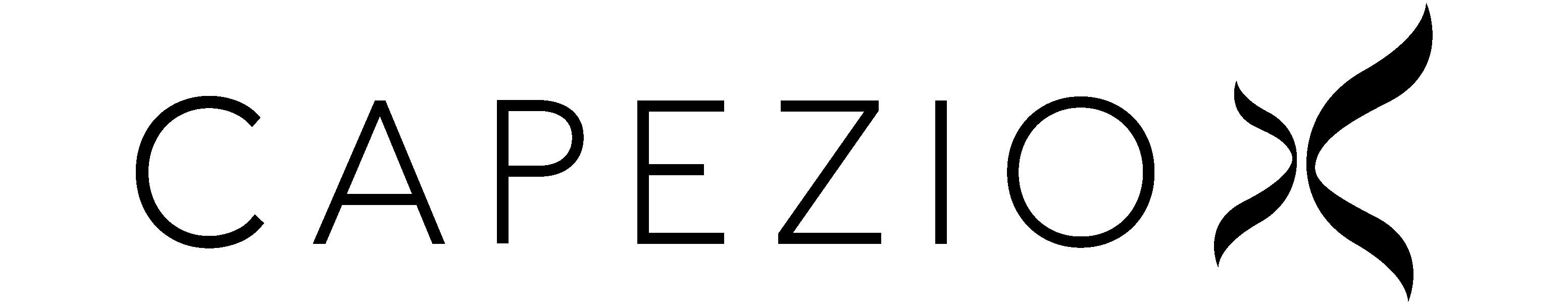 Capezio Logo