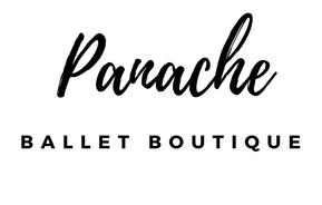 Panache_1024x1024 black